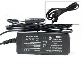 04G26B000450 ASUS 90 N00PW3600T Laptop AC Adapter Cord/Charger