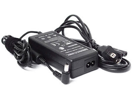 0N5825 DELL ADP 60NH Laptop AC Adapter With Cord/Charger