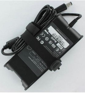 DELL 1110n 02H098 Laptop AC Adapter 19.5V 4.62A 90W