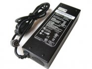 150W Acer Aspire 1700 1702 1702SC Laptop AC Adapter