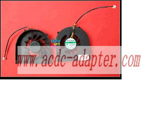 Acer Aspire 2920 2920Z CPU Cooling Fan new!!!