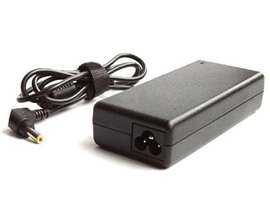 LENOVO 42T4457 0712A1965 Laptop AC Adapter With Cord/Charger