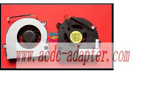 NEW ACER Aspire 5332 5516 5517 5732Z 5734Z CPU COOLING Fan