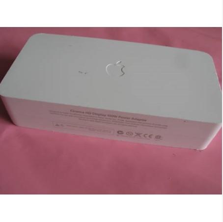 Apple Cinema HD Display 150W Power adapter A1098 (30-inch DVI)