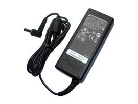 64W GATEWAY 6531GZ S 7700N Laptop AC Adapter With Cord/Charger