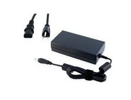 ASUS 90 NGCPW6000Y Laptop AC Adapter With Power Cord/Charger