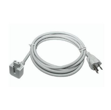 new APPLE A1036 A1021 A1184 A1172 A1222 Extension Wall Cord