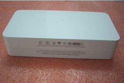 150W Apple API3AD27 Cinema HD Display Power laptop ac Adapter