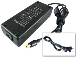ADP-120ZB-BB ASUS ADP 120ZB Laptop AC Adapter Cord/Charger