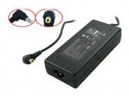 90W Acer ADP-90CD Ferrari 3401 8530 Laptop AC Adapter
