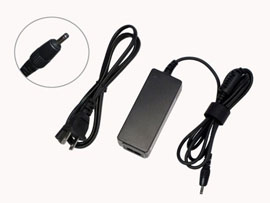 ASUS N45W-01 Laptop AC Adapter With Cord/Charger