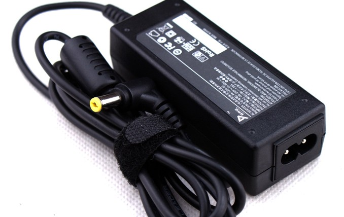 30W Acer 330-2063 AS1825PT Aspire One D250 Laptop AC Adapter