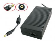 150W Acer Aspire 1680 1800 AP.13503.002 Laptop AC Adapter