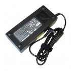 120W Acer Aspire AS8940 AS8935 2501LC Laptop AC Adapter