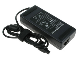 DELL 6G356 ADP 90FB Laptop AC Adapter With Cord/Charger