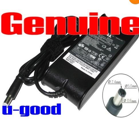 90W Genuine AC Adapter DELL Inspiron 13R N3010D 14R N4010R