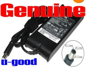 Genuine AC Adapter Charger DELL XPS M1210 M1330 M140 M1530 M170