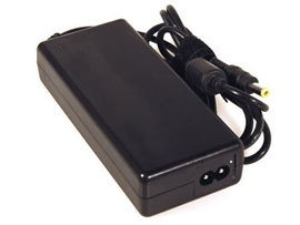 75W TOSHIBA M65-S8091 M60 132 Laptop AC Adapter Cord/Charger