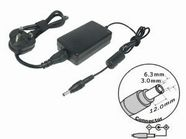 IBM S3000-350CMH 33G6022 Laptop AC Adapter With Cord/Charger