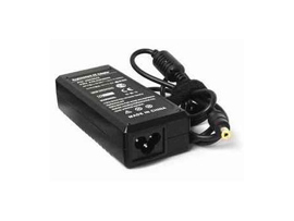 S6761 ACER AP.13503.001 Laptop AC Adapter With Cord/Charger