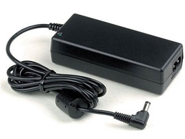 UL80Ag-A1 ASUS 90 XB0FN0PW00000Y Laptop AC Adapter Cord/Charger