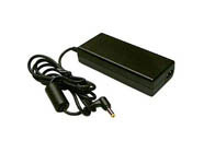 V8010 FUJITSU CA01007 0920 Laptop AC Adapter With Cord/Charger
