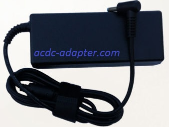 NEW HP Pavilion AR5B125 TPN-C113 TPNC113 Laptop Notebook PC AC Adapter
