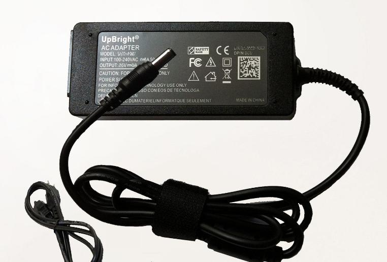 NEW Shure SBC200 Dual-Docking Battery Charger SBC-200-US AC
