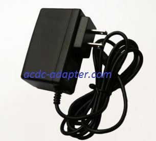 New Wisecomm KSCFB0500070W1US ID150029-D1103 AC Adapter