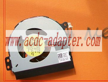 Dell Inspiron 0CNRWN 14R N4010 cpu fan NEW