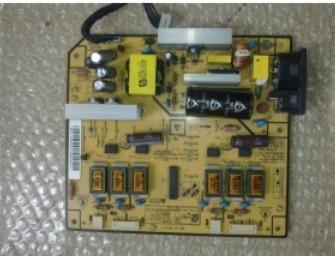 Genuine Samsung 214T Power Supply Board IP-58130A BN4400127A