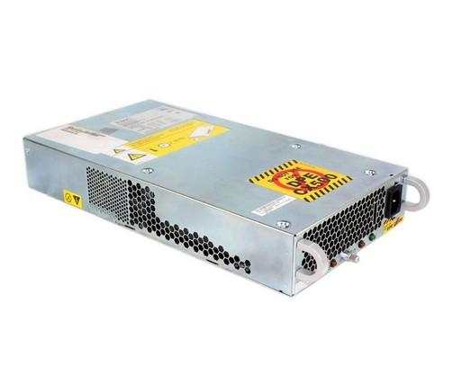 400W Dell EMC CX300 Storage Array AC Power Supply TJ781