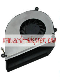 new for Toshiba satellite A350 A350-ST3601 Fan DC280005NA0