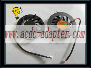 NEW-#65281;ACER Aspire 4540 4540G cpu cooling FAN