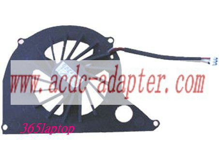 AD0405HB-GD3 Laptop CPU Fan for ACER Aspire 1350