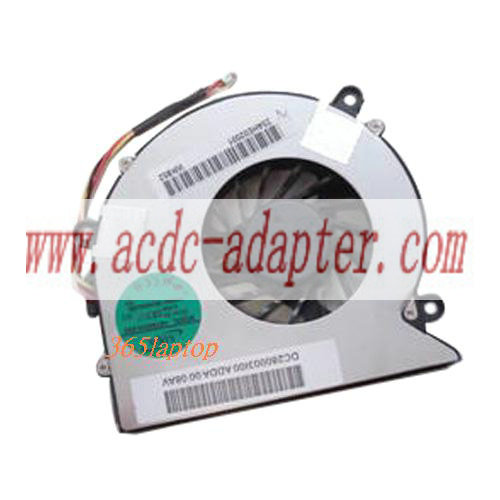 Acer Aspire 5310 5315 5520 5320 5710 5720 7230 7520 7720 CPU Coo