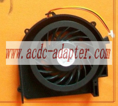 DELL INSPIRON 14V N4020 N4030 M4010 CPU Fan new