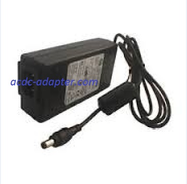 NEW Wacom Cintiq Companion 2 DTH-W1310 Tablet PC Battery