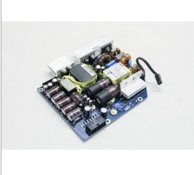 "250W Apple IMAC A1224 24"" Power Supply Board 661-4665 614-0416"