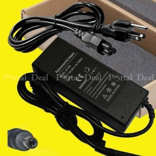 Generic 12V 4A AC Adapter Charger for APD DA-42I12 Power Supply Cord PSU