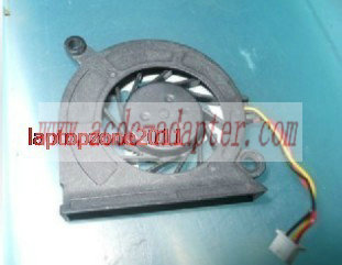 For Fujitsu M1010 CPU FAN