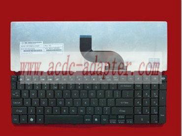 NEW!! Gateway NV55C11u NV55C03u NV55C35u Keyboard US