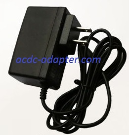 NEW 9V Sears Craftsman Battery Charger 999555-007 AC Adapter
