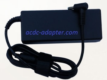 NEW 19.5V 3.33A HP 721092-001 741727-001 Laptop AC Adapter