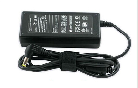 Laptop Charger AC Adapter Acer Aspire 3820 3820T 3820TG 65W 19V