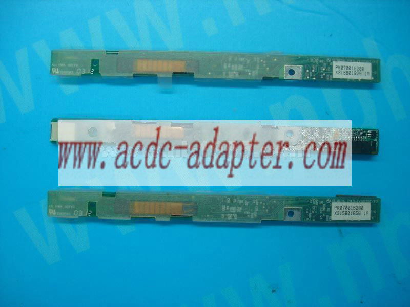 PK070015200 ACER TM290 2354 270 530