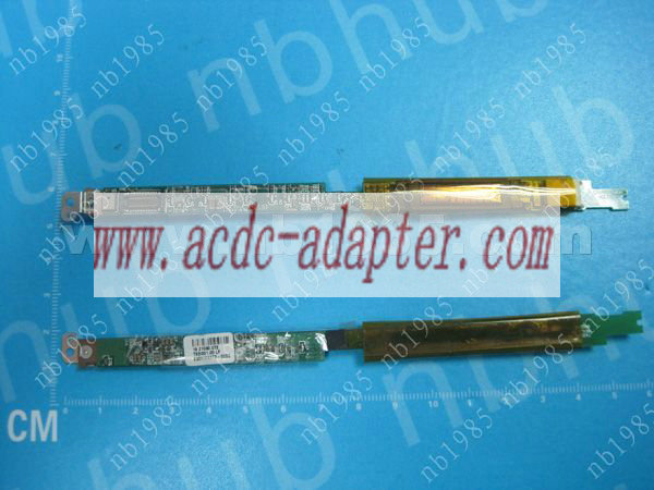 New 19.21030.072 T62I251.00 LF inverter