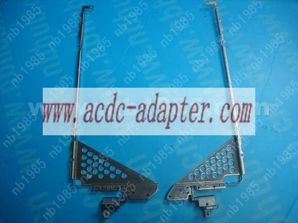 HP ZD7000 Zd8000 hinge 17.1' PATNO.RE37712