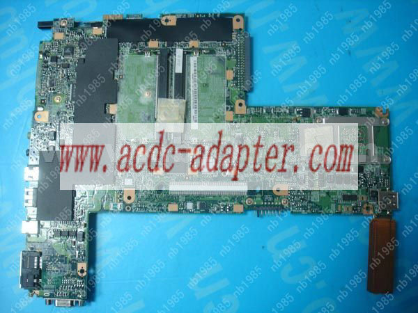 acer travelmate 370 371 motherboard