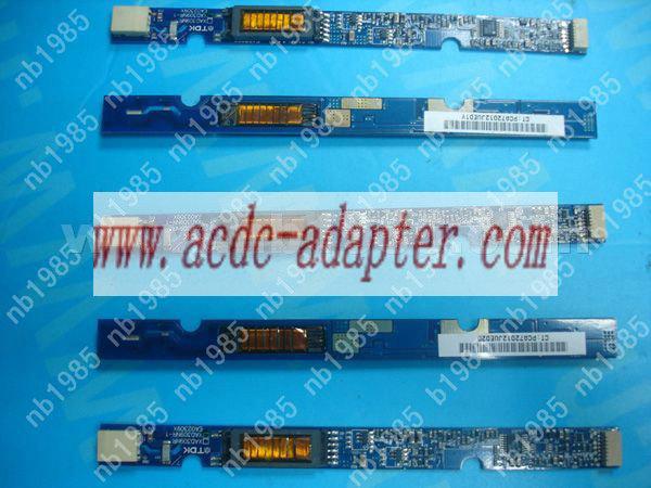 TDK XAD309NR-1 EA02309X HP NX7300 inverter